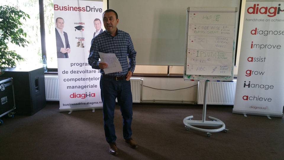 CristianDragomir BusinessDrive - 19