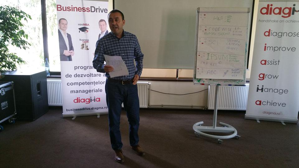 CristianDragomir BusinessDrive - 19