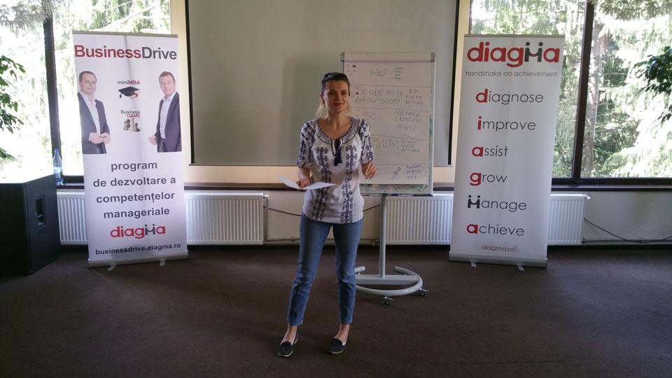 ElenaGhinea BusinessDrive - 19